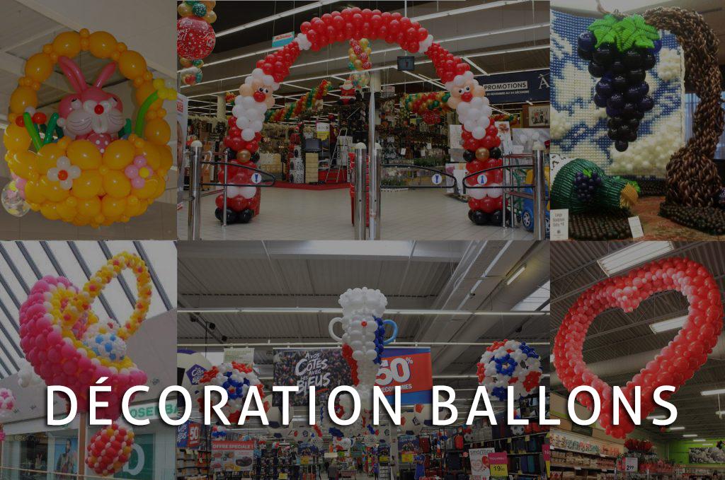 décoration-ballons-saprod-la-rochelle-agence-évènementielle