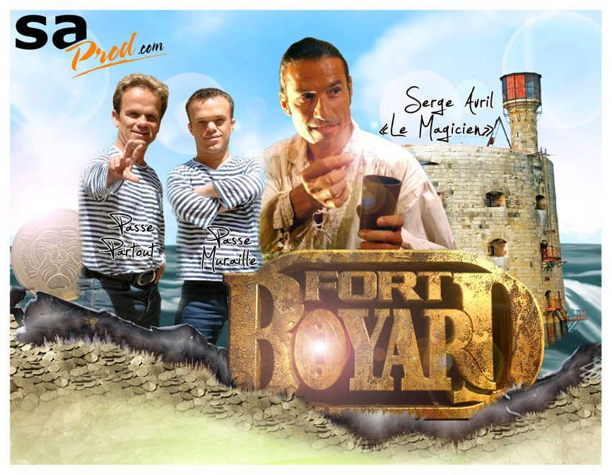 team_building_fort_boyard